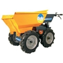 mala-cropped_powered_wheelbarrow_petrol_new_
